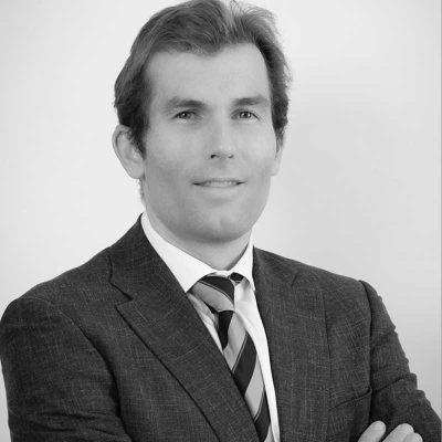 ben-king-family-lawyer
