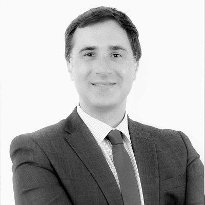 michael-klimek-best-family-lawyer-perth